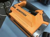 BOSTITCH Air Tool Parts/Accessory BTF71875